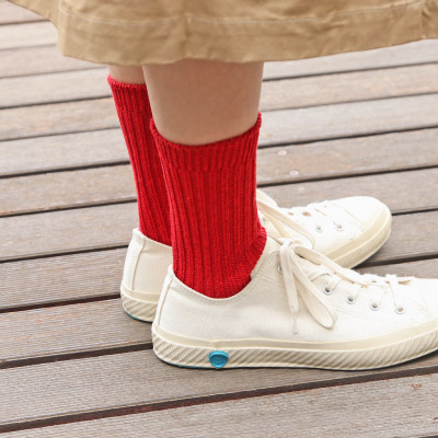 Calen h. daily socks